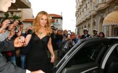 Facebook InterContinental Carlton Cannes