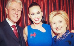 voter-registration-katy-perry