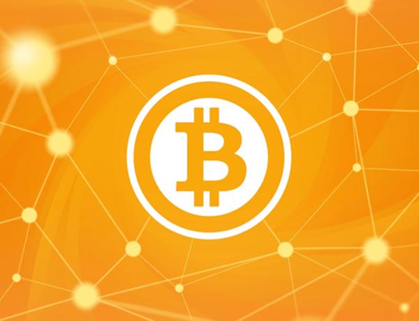 bitcoin-copy