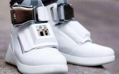 virgin_america_first_class_shoes