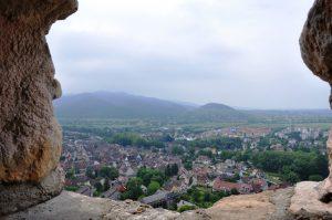 T-minus 5 Days: Next Stop, Staufen im Breisgau, Germany ...