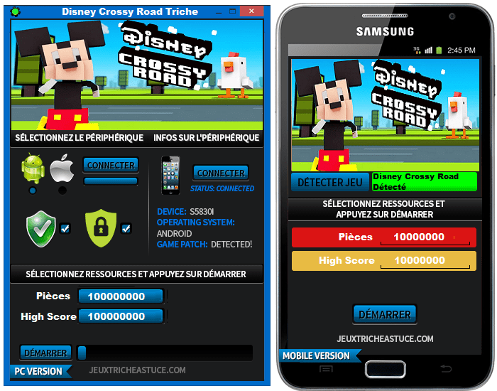 Disney Crossy Road apk telecharger, Disney Crossy Road Astuce, Disney Crossy Road astuce android, Disney Crossy Road Hack, Disney Crossy Road hack android, Disney Crossy Road hack Pieces, Disney Crossy Road Personnages hack, Disney Crossy Road Triche,Disney Crossy Road pirater telecharger, Disney Crossy Road ores, Disney Crossy Road telechargement gratuit, Disney Crossy Road telecharger, Disney Crossy Road itunes, Disney Crossy Road hack cydia, Disney Crossy Road tips, Disney Crossy Road guide, Disney Crossy Road frei, Disney Crossy Road jeu gratuit, Disney Crossy Road jeu liberment, Disney Crossy Road outil, Disney Crossy Road spel, Disney Crossy Road weg, Disney Crossy Road add Diamonds and Gold, Disney Crossy Road Diamonds and Gold cheats, Disney Crossy Road trainer Diamonds and Gold, Disney Crossy Road bedriegen, Disney Crossy Road commentaire faire, Disney Crossy Road formateurs ios, Disney Crossy Road Codes, Disney Crossy Road outil android, Disney Crossy Road astuce, Disney Crossy Road hacked apk, Disney Crossy Road apk mega mod, Disney Crossy Road hack apk, Disney Crossy Road mod, Disney Crossy Road MOD 1 0 1, mod Disney Crossy Road, tai game Disney Crossy Road hack apk