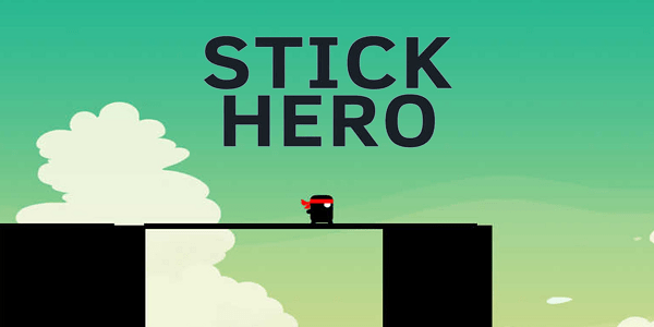 Stick Hero Triche Astuce – Obtenir Cherries Illimite