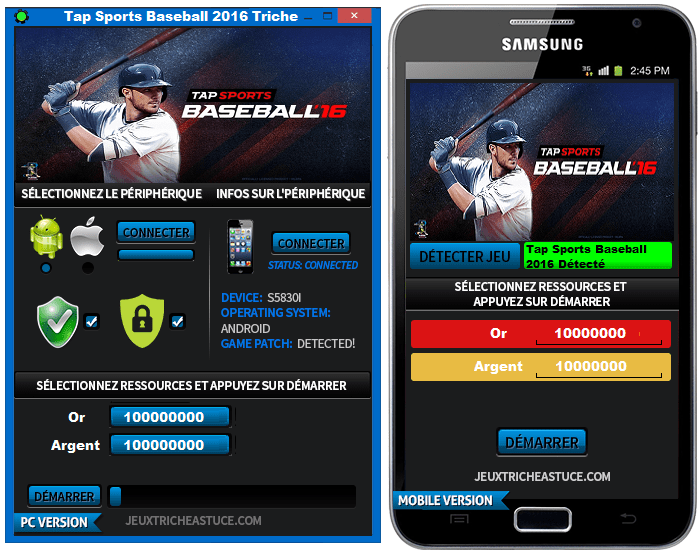 tap sports baseball 2016 astuce cydia, tap sports baseball 2016 astuce forum, tap sports baseball 2016 astuce free, tap sports baseball 2016 astuce ifunbox, tap sports baseball 2016 astuce iphone, tap sports baseball 2016 astuce no download, tap sports baseball 2016 astuce no survey, tap sports baseball 2016 astuce no survey no download, tap sports baseball 2016 astuce tool, tap sports baseball 2016 astuces, tap sports baseball 2016 astuces cydia, tap sports baseball 2016 astuces forum, tap sports baseball 2016 astuces free, tap sports baseball 2016 astuces ifunbox, tap sports baseball 2016 astuces iphone, tap sports baseball 2016 astuces no download, tap sports baseball 2016 astuces no survey, tap sports baseball 2016 astuces no survey no download, tap sports baseball 2016 astuces tool, tap sports baseball 2016 hack, tap sports baseball 2016 hack cydia, tap sports baseball 2016 hack forum, tap sports baseball 2016 hack free, tap sports baseball 2016 hack ifunbox, tap sports baseball 2016 hack iphone, tap sports baseball 2016 hack no download, tap sports baseball 2016 hack no survey, tap sports baseball 2016 hack no survey no download, tap sports baseball 2016 hack tool, tap sports baseball 2016 pirater, tap sports baseball 2016 pirater cydia, tap sports baseball 2016 pirater forum, tap sports baseball 2016 pirater free, tap sports baseball 2016 pirater ifunbox, tap sports baseball 2016 pirater iphone, tap sports baseball 2016 pirater no download, tap sports baseball 2016 pirater no survey, tap sports baseball 2016 pirater no survey no download, tap sports baseball 2016 pirater tool, tap sports baseball 2016 tricher, tap sports baseball 2016 tricher cydia, tap sports baseball 2016 tricher forum, tap sports baseball 2016 tricher free, tap sports baseball 2016 tricher ifunbox, tap sports baseball 2016 tricher iphone, tap sports baseball 2016 tricher no download, tap sports baseball 2016 tricher no survey, tap sports baseball 2016 tricher no survey no download, tap sports baseball 2016 tricher,Tap Sports Baseball 2016 Hack Tool téléchargement gratuit, Tap Sports Baseball 2016 Hack Tool pirater télécharger, Tap Sports Baseball 2016 Hack Tool hackear descarga, Tap Sports Baseball 2016 Hack Tool hack downloaden, Tap Sports Baseball 2016 Hack Tool hack herunterladen, Tap Sports Baseball 2016 Hack Tool hacke laste ned, Tap Sports Baseball 2016 Hack Tool hackear baixar, Tap Sports Baseball 2016 Hack Tool hacka ladda