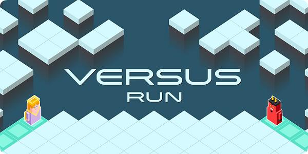 Versus Run triche