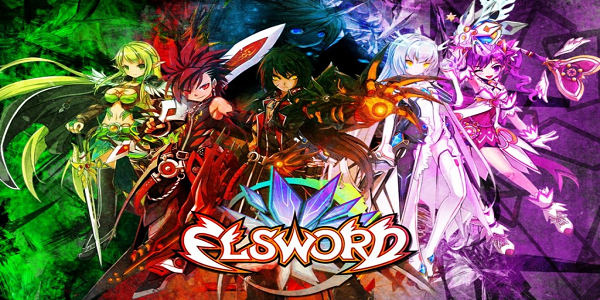 Elsword Evolution Triche Astuce Or,Diamants Illimite