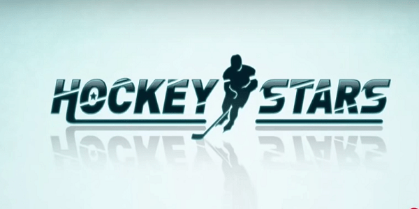 Hockey Stars Triche Astuce Pièces,Argent Illimite