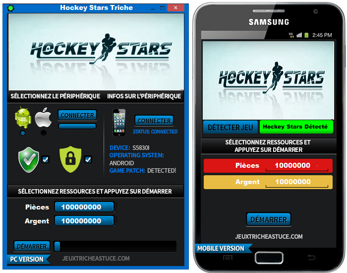Hockey Stars triche 2016,Hockey Stars triche pieces,Hockey Stars astuce,Hockey Stars gratuit triche,Hockey Stars gratuit argent,Hockey Stars gratuit astuce,Hockey Stars astuces,Hockey Stars triche illimite pieces,Hockey Stars pirater pieces,Hockey Stars hack,Hockey Stars cheat,Hockey Stars mod apk,Hockey Stars illimite argent,Hockey Stars triche android,Hockey Stars astuce ios,comment tricher sur Hockey Stars,Hockey Stars telecharger triche,Hockey Stars pirater, Hockey Stars telecharger,