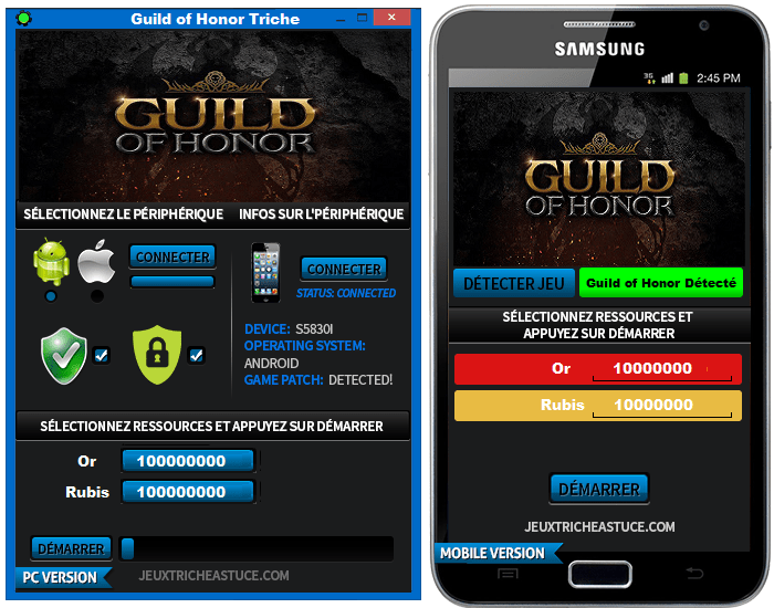 Guild of Honor triche or,Guild of Honor triche rubis,Guild of Honor hack,Guild of Honor cheat,Guild of Honor mod apk,Guild of Honor gratuit rubis,Guild of Honor telecharger triche,Guild of Honor astuce,Guild of Honor astuce or,Guild of Honor astuce trche,Guild of Honor triche outil,Guild of Honor code de triche,Guild of Honor astuce gratuit or,Guild of Honor pirater,Guild of Honor illimite rubis,comment tricher sur Guild of Honor,Guild of Honor pirater télécharger,Guild of Honor Pirater, Guild of Honor triche, Guild of Honor trucos, Guild of Honor haken,