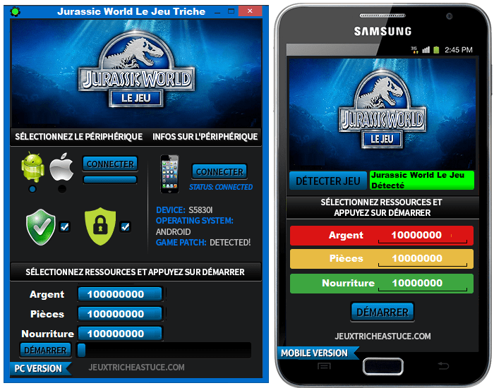 Astuces Jurassic World Le Jeu, Code de Triche Jurassic World Le Jeu, Comment Tricher sur Jurassic World Le Jeu, Jurassic World Le Jeu Android Astuce, Jurassic World Le Jeu Astuce, Jurassic World Le Jeu Astuce ADN, Jurassic World Le Jeu Astuce Combat, Jurassic World Le Jeu iOS Astuce, Jurassic World Le Jeu iPad Astuce, Jurassic World Le Jeu iPhone Astuce, Jurassic World Le Jeu Triche, Jurassic World Le Jeu Trucs, code de triche Jurassic World Le Jeu, code triche Jurassic World Le Jeu, Jurassic World Le Jeu astuce, Jurassic World Le Jeu astuce 2016, Jurassic World Le Jeu astuce android, Jurassic World Le Jeu astuce gratuit, Jurassic World Le Jeu astuce ios, Jurassic World Le Jeu astuce iphone, Jurassic World Le Jeu astuce telecharger, Jurassic World Le Jeu astuces, Jurassic World Le Jeu astuces 2016, Jurassic World Le Jeu astuces android, Jurassic World Le Jeu astuces gratuit, Jurassic World Le Jeu astuces ios, Jurassic World Le Jeu astuces iphone,Jurassic World Le Jeu outil de piratage, Jurassic World Le Jeu pirater, Jurassic World Le Jeu pirater 2016, Jurassic World Le Jeu pirater android, Jurassic World Le Jeu pirater diamonds, Jurassic World Le Jeu pirater gratuit, Jurassic World Le Jeu pirater ios, Jurassic World Le Jeu pirater iphone, Jurassic World Le Jeu pirater telecharger, Jurassic World Le Jeu triche, Jurassic World Le Jeu triche 2016, Jurassic World Le Jeu triche android, Jurassic World Le Jeu triche gratuit, Jurassic World Le Jeu triche ios, Jurassic World Le Jeu triche ipad, Jurassic World Le Jeu triche iphone, Jurassic World Le Jeu triche samsung galaxy, Jurassic World Le Jeu triche telecharger, Jurassic World Le Jeu tricher, Jurassic World Le Jeu tricheu, Jurassic World Le Jeu tricheur, triche Jurassic World Le Jeu