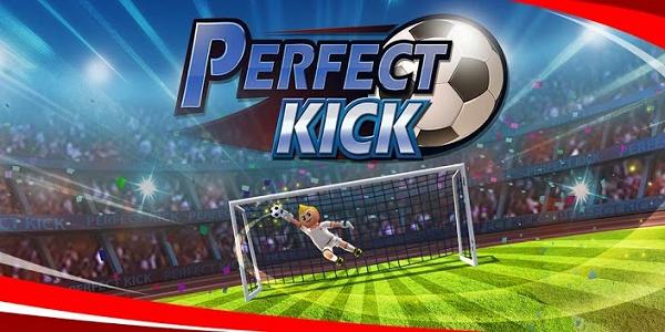 Perfect Kick Triche Astuce Pièces, Argent, Médailles