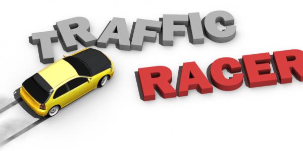 Traffic Racer Triche Astuce Argent Illimite Gratuit