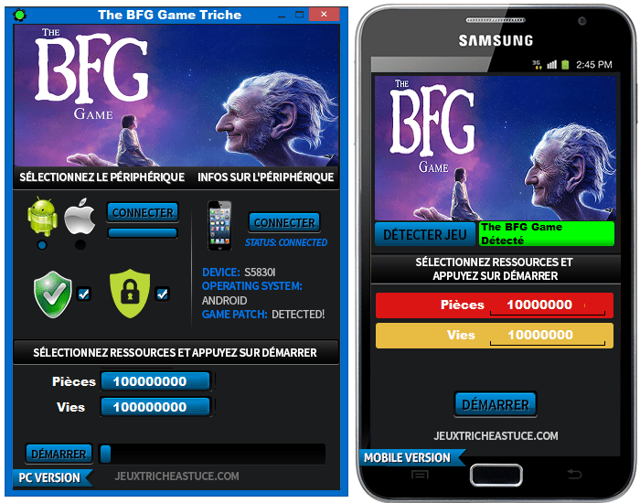 The BFG Game triche,The BFG Game astuce,The BFG Game pieces,The BFG Game triche vies,The BFG Game pirater,The BFG Game telecharger pirater,The BFG Game triche android,The BFG Game astuce pieces gratuit,The BFG Game mod apk,The BFG Game code de triche,The BFG Game gratuit triche vies,The BFG Game outil de triche,The BFG Game telecharger triche,The BFG Game illimite astuce pieces,The BFG Game triche iphone,The BFG Game astuce jeu,The BFG Game jeu triche,