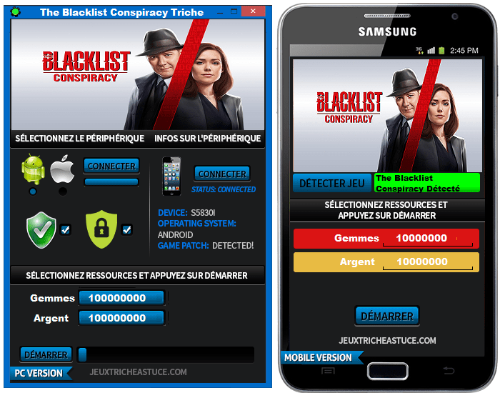 The Blacklist Conspiracy argent,The Blacklist Conspiracy gratuit gemmes,The Blacklist Conspiracy argent,The Blacklist Conspiracy astuce gemmes,The Blacklist Conspiracy pirater gemmes,The Blacklist Conspiracy telecharger triche,The Blacklist Conspiracy mod apk,The Blacklist Conspiracy triche astuces,The Blacklist Conspiracy illimite triche code,The Blacklist Conspiracy gartuit illimites,The Blacklist Conspiracy triche androide,The Blacklist Conspiracy astuces,The Blacklist Conspiracy triche gemmes,The Blacklist Conspiracy ,The Blacklist Conspiracy APK IPA Mod,The Blacklist Conspiracy Cheats 2016,The Blacklist Conspiracy Triche Gratuit,The Blacklist Conspiracy Triche,The Blacklist Conspiracy Astuce, Code de Triche The Blacklist Conspiracy, Astuces Pour The Blacklist Conspiracy, Hack Para The Blacklist Conspiracy,The Blacklist Conspiracy Trucos,The Blacklist Conspiracy Trucchi Gemme,The Blacklist Conspiracy Pirater,