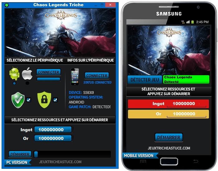 Chaos Legends triche,Chaos Legends telecharger triche, Chaos Legends astuce,Chaos Legends telecharger triche,Chaos Legends astuce telecharger gratuit,Chaos Legends triche ingot,Chaos Legends or illimite triche,Chaos Legends astuce android,Chaos Legends triche iphone,Chaos Legends triche android,Chaos Legends astuce iphone,Chaos Legends ingot or illimite,Chaos Legends gratuit ingot triche,Chaos Legends pirater,Chaos Legends code de triche,Chaos Legends jeu triche,comment tricheur dans Chaos Legends,Chaos Legends triche jeux ingot,