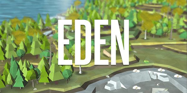 Eden The Game Triche Astuce Premium Eden Pièces