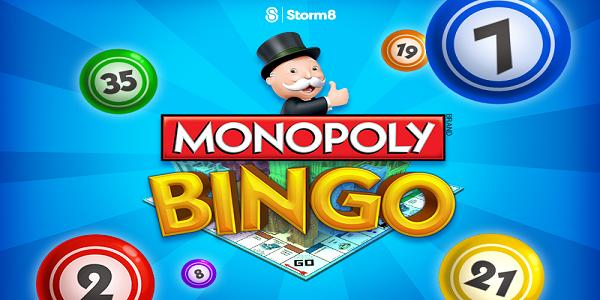 Monopoly Bingo Triche Astuce Gemmes,Argent Gratuit