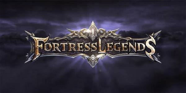 Fortress Legends Triche Astuce Gemmes, Pouches, Or