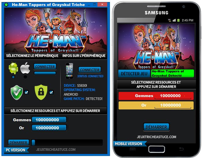 He-Man Tappers of Grayskul triche, He-Man Tappers of Grayskul triche 2016, He-Man Tappers of Grayskul triche android, He-Man Tappers of Grayskul triche gratuit, He-Man Tappers of Grayskul triche ios, He-Man Tappers of Grayskul triche ipad, He-Man Tappers of Grayskul triche iphone, He-Man Tappers of Grayskul triche samsung galaxy, He-Man Tappers of Grayskul triche telecharger, He-Man Tappers of Grayskul tricher, He-Man Tappers of Grayskul tricheu, He-Man Tappers of Grayskul tricheur, triche He-Man Tappers of Grayskul, code de triche He-Man Tappers of Grayskul, code triche He-Man Tappers of Grayskul, He-Man Tappers of Grayskul astuce, He-Man Tappers of Grayskul astuce 2016, He-Man Tappers of Grayskul astuce android, He-Man Tappers of Grayskul astuce gratuit, He-Man Tappers of Grayskul astuce ios, He-Man Tappers of Grayskul astuce iphone, He-Man Tappers of Grayskul astuce telecharger, He-Man Tappers of Grayskul astuces, He-Man Tappers of Grayskul astuces 2016, He-Man Tappers of Grayskul astuces android, He-Man Tappers of Grayskul astuces gratuit, He-Man Tappers of Grayskul astuces ios, He-Man Tappers of Grayskul astuces iphone, He-Man Tappers of Grayskul astuces telecharger, He-Man Tappers of Grayskul astuce Gemmes et Or, He-Man Tappers of Grayskul cheat, He-Man Tappers of Grayskul cheat 2016, He-Man Tappers of Grayskul cheat android, He-Man Tappers of Grayskul cheat download, He-Man Tappers of Grayskul cheat free download, He-Man Tappers of Grayskul cheat gratuit, He-Man Tappers of Grayskul cheat iphone, He-Man Tappers of Grayskul cheat telecharger, He-Man Tappers of Grayskul hack, He-Man Tappers of Grayskul hack 2016, He-Man Tappers of Grayskul hack android, He-Man Tappers of Grayskul hack Gemmes et Or, He-Man Tappers of Grayskul illimité, He-Man Tappers of Grayskul mod apk, He-Man Tappers of Grayskul mod apk 2016, He-Man Tappers of Grayskul mod apk android, He-Man Tappers of Grayskul mod apk download, He-Man Tappers of Grayskul mod apk free download, He-Man Tappers of Grayskul outil, He-Man Tappers of Grayskul outil de piratage, He-Man Tappers of Grayskul pirater, He-Man Tappers of Grayskul pirater 2016, He-Man Tappers of Grayskul pirater android, He-Man Tappers of Grayskul pirater Gemmes et Or, He-Man Tappers of Grayskul pirater gratuit, He-Man Tappers of Grayskul pirater ios, He-Man Tappers of Grayskul pirater iphone, He-Man Tappers of Grayskul pirater telecharger, He-Man Tappers of Grayskul triche jeu, He-Man Tappers of Grayskul astuce triche telecharger, comment tricheur sur He-Man Tappers of Grayskul, Gemmes et Or gratuit dans He-Man Tappers of Grayskul, illimite Gemmes et Or