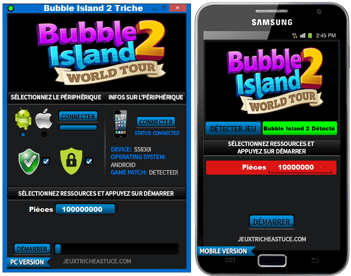 Bubble Island 2 triche, Bubble Island 2 triche 2016, Bubble Island 2 triche android, Bubble Island 2 triche gratuit, Bubble Island 2 triche ios, Bubble Island 2 triche ipad, Bubble Island 2 triche iphone, Bubble Island 2 triche samsung galaxy, Bubble Island 2 triche telecharger, Bubble Island 2 tricher, Bubble Island 2 tricheu, Bubble Island 2 tricheur, triche Bubble Island 2, code de triche Bubble Island 2, code triche Bubble Island 2, Bubble Island 2 astuce, Bubble Island 2 astuce 2016, Bubble Island 2 astuce android, Bubble Island 2 astuce gratuit, Bubble Island 2 astuce ios, Bubble Island 2 astuce iphone, Bubble Island 2 astuce telecharger, Bubble Island 2 astuces, Bubble Island 2 astuces 2016, Bubble Island 2 astuces android, Bubble Island 2 astuces gratuit, Bubble Island 2 astuces ios, Bubble Island 2 astuces iphone, Bubble Island 2 astuces telecharger, Bubble Island 2 astuce Pièces, Bubble Island 2 cheat, Bubble Island 2 cheat 2016, Bubble Island 2 cheat android, Bubble Island 2 cheat download, Bubble Island 2 cheat free download, Bubble Island 2 cheat gratuit, Bubble Island 2 cheat iphone, Bubble Island 2 cheat telecharger, Bubble Island 2 hack, Bubble Island 2 hack 2016, Bubble Island 2 hack android, Bubble Island 2 hack Pièces, Bubble Island 2 illimité, Bubble Island 2 mod apk, Bubble Island 2 mod apk 2016, Bubble Island 2 mod apk android, Bubble Island 2 mod apk download, Bubble Island 2 mod apk free download, Bubble Island 2 outil, Bubble Island 2 outil de piratage, Bubble Island 2 pirater, Bubble Island 2 pirater 2016, Bubble Island 2 pirater android, Bubble Island 2 pirater Pièces, Bubble Island 2 pirater gratuit, Bubble Island 2 pirater ios, Bubble Island 2 pirater iphone, Bubble Island 2 pirater telecharger, Bubble Island 2 triche jeu, Bubble Island 2 astuce triche telecharger, comment tricheur sur Bubble Island 2, Pièces gratuit dans Bubble Island 2, illimite Pièces Bubble Island 2