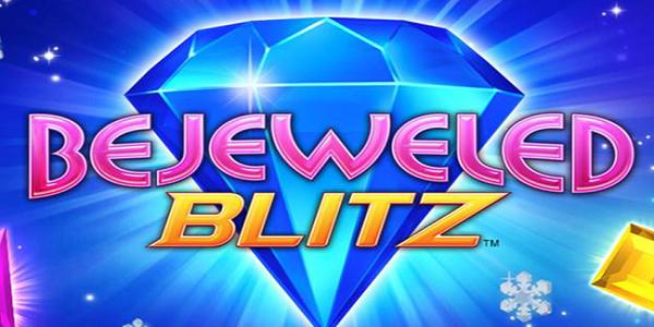 Bejeweled Blitz Triche Astuce Pièces et Spins Illimite