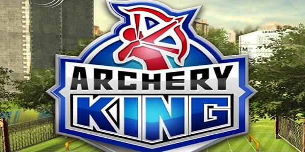 Archery King Triche Astuce Pièces et Argent Illimite
