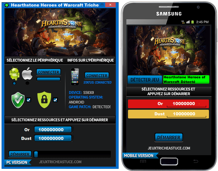 Hearthstone Heroes of Warcraft triche, Hearthstone Heroes of Warcraft triche 2016, Hearthstone Heroes of Warcraft triche android, Hearthstone Heroes of Warcraft triche gratuit, Hearthstone Heroes of Warcraft triche ios, Hearthstone Heroes of Warcraft triche ipad, Hearthstone Heroes of Warcraft triche iphone, Hearthstone Heroes of Warcraft triche samsung galaxy, Hearthstone Heroes of Warcraft triche telecharger, Hearthstone Heroes of Warcraft tricher, Hearthstone Heroes of Warcraft tricheu, Hearthstone Heroes of Warcraft tricheur, triche Hearthstone Heroes of Warcraft, code de triche Hearthstone Heroes of Warcraft, code triche Hearthstone Heroes of Warcraft, Hearthstone Heroes of Warcraft astuce, Hearthstone Heroes of Warcraft astuce 2016, Hearthstone Heroes of Warcraft astuce android, Hearthstone Heroes of Warcraft astuce gratuit, Hearthstone Heroes of Warcraft astuce ios, Hearthstone Heroes of Warcraft astuce iphone, Hearthstone Heroes of Warcraft astuce telecharger, Hearthstone Heroes of Warcraft astuces, Hearthstone Heroes of Warcraft astuces 2016, Hearthstone Heroes of Warcraft astuces android, Hearthstone Heroes of Warcraft astuces gratuit, Hearthstone Heroes of Warcraft astuces ios, Hearthstone Heroes of Warcraft astuces iphone, Hearthstone Heroes of Warcraft astuces telecharger, Hearthstone Heroes of Warcraft astuce Or et Dust, Hearthstone Heroes of Warcraft cheat, Hearthstone Heroes of Warcraft cheat 2016, Hearthstone Heroes of Warcraft cheat android, Hearthstone Heroes of Warcraft cheat download, Hearthstone Heroes of Warcraft cheat free download, Hearthstone Heroes of Warcraft cheat gratuit, Hearthstone Heroes of Warcraft cheat iphone, Hearthstone Heroes of Warcraft cheat telecharger, Hearthstone Heroes of Warcraft hack, Hearthstone Heroes of Warcraft hack 2016, Hearthstone Heroes of Warcraft hack android, Hearthstone Heroes of Warcraft hack Or et Dust, Hearthstone Heroes of Warcraft illimité, Hearthstone Heroes of Warcraft mod apk, Hearthstone Heroes of W