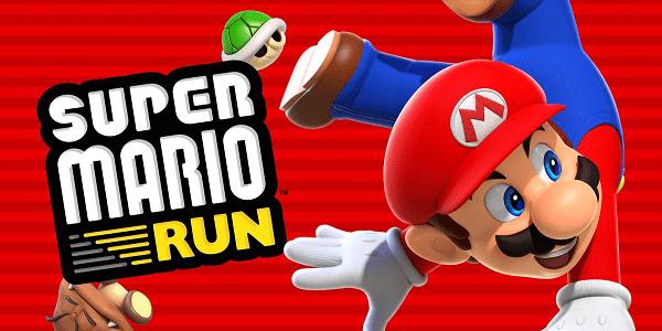 Super Mario Run Triche Astuce Pièces et Billets Illimite