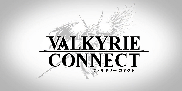 Valkyrie Connect Triche Astuce Diamants et Mana Illimite