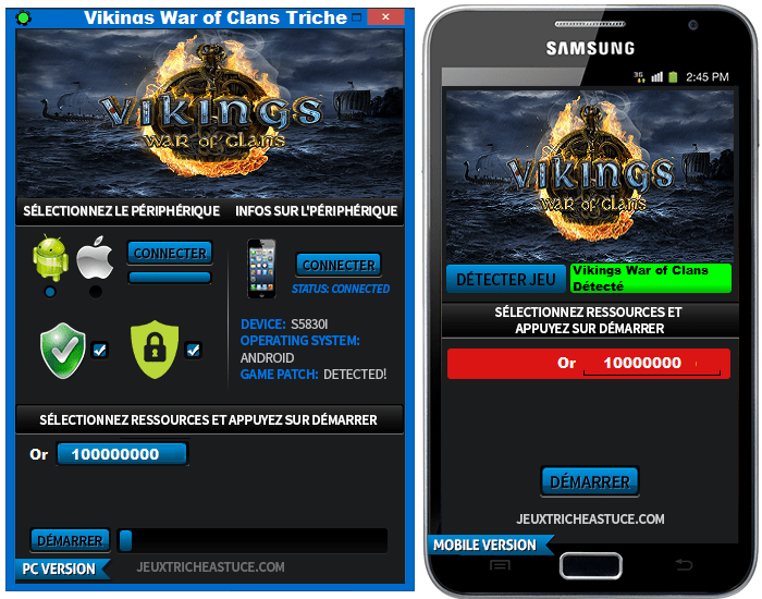 Vikings War of Clans Astuce, Vikings War of Clans Astuce 2016, Vikings War of Clans Astuce android, Vikings War of Clans Astuce gratuit, Vikings War of Clans Astuce ios, Vikings War of Clans Astuce ipad, Vikings War of Clans Astuce iphone, Vikings War of Clans Astuce samsung galaxy, Vikings War of Clans Astuce telecharger, Vikings War of Clans Astucer, Vikings War of Clans Astuceu, Vikings War of Clans Astuceur, triche Vikings War of Clans, code de triche Vikings War of Clans, code triche Vikings War of Clans, Vikings War of Clans astuce, Vikings War of Clans astuce 2016, Vikings War of Clans astuce android, Vikings War of Clans astuce gratuit, Vikings War of Clans astuce ios, Vikings War of Clans astuce iphone, Vikings War of Clans astuce telecharger, Vikings War of Clans astuces, Vikings War of Clans astuces 2016, Vikings War of Clans astuces android, Vikings War of Clans astuces gratuit, Vikings War of Clans astuces ios, Vikings War of Clans astuces iphone, Vikings War of Clans astuces telecharger, Vikings War of Clans astuce Or, Vikings War of Clans cheat, Vikings War of Clans cheat 2016, Vikings War of Clans cheat android, Vikings War of Clans cheat download, Vikings War of Clans cheat free download, Vikings War of Clans cheat gratuit, Vikings War of Clans cheat iphone, Vikings War of Clans cheat telecharger, Vikings War of Clans hack, Vikings War of Clans hack 2016, Vikings War of Clans hack android, Vikings War of Clans hack Or, Vikings War of Clans illimité, Vikings War of Clans mod apk, Vikings War of Clans mod apk 2016, Vikings War of Clans mod apk android, Vikings War of Clans mod apk download, Vikings War of Clans mod apk free download, Vikings War of Clans outil, Vikings War of Clans outil de piratage, Vikings War of Clans pirater, Vikings War of Clans pirater 2016, Vikings War of Clans pirater android, Vikings War of Clans pirater Or, Vikings War of Clans pirater gratuit, Vikings War of Clans pirater ios, Vikings War of Clans pirater iphone, Vikings War of Clans pirater telecharger, Vikings War of Clans Astuce jeu, Vikings War of Clans astuce triche telecharger, comment tricheur sur Vikings War of Clans, Or gratuit dans Vikings War of Clans, illimite Or Vikings War of Clans