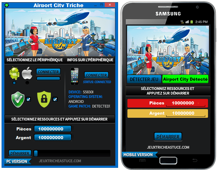 Airport City triche, Airport City triche 2017, Airport City triche android, Airport City triche gratuit, Airport City triche ios, Airport City triche ipad, Airport City triche iphone, Airport City triche samsung galaxy, Airport City triche telecharger, Airport City tricher, Airport City tricheu, Airport City tricheur, triche Airport City, code de triche Airport City, code triche Airport City, Airport City astuce, Airport City astuce 2017, Airport City astuce android, Airport City astuce gratuit, Airport City astuce ios, Airport City astuce iphone, Airport City astuce telecharger, Airport City astuces, Airport City astuces 2017, Airport City astuces android, Airport City astuces gratuit, Airport City astuces ios, Airport City astuces iphone, Airport City astuces telecharger, Airport City astuce Pièces et Argent, Airport City cheat, Airport City cheat 2017, Airport City cheat android, Airport City cheat download, Airport City cheat free download, Airport City cheat gratuit, Airport City cheat iphone, Airport City cheat telecharger, Airport City hack, Airport City hack 2017, Airport City hack android, Airport City hack Pièces et Argent, Airport City illimité, Airport City mod apk, Airport City mod apk 2017, Airport City mod apk android, Airport City mod apk download, Airport City mod apk free download, Airport City outil, Airport City outil de piratage, Airport City pirater, Airport City pirater 2017, Airport City pirater android, Airport City pirater Pièces et Argent, Airport City pirater gratuit, Airport City pirater ios, Airport City pirater iphone, Airport City pirater telecharger, Airport City triche jeu, Airport City astuce triche telecharger, comment tricheur sur Airport City, Pièces et Argent gratuit dans Airport City, illimite Pièces et Argent Airport City