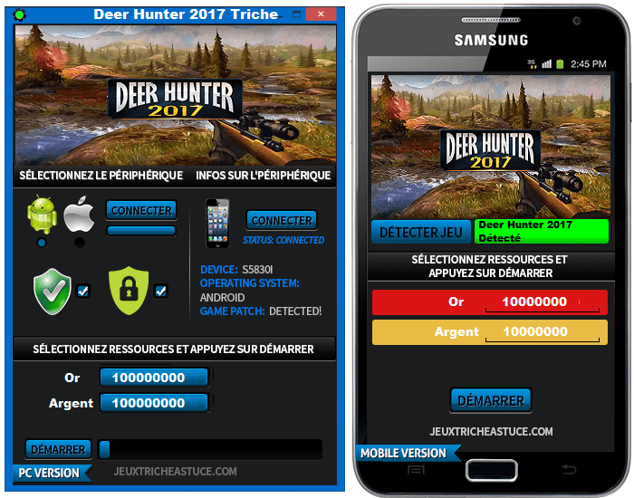 Deer Hunter 2017 triche, Deer Hunter 2017 triche 2017, Deer Hunter 2017 triche android, Deer Hunter 2017 triche gratuit, Deer Hunter 2017 triche ios, Deer Hunter 2017 triche ipad, Deer Hunter 2017 triche iphone, Deer Hunter 2017 triche samsung galaxy, Deer Hunter 2017 triche telecharger, Deer Hunter 2017 tricher, Deer Hunter 2017 tricheu, Deer Hunter 2017 tricheur, triche Deer Hunter 2017, code de triche Deer Hunter 2017, code triche Deer Hunter 2017, Deer Hunter 2017 astuce, Deer Hunter 2017 astuce 2017, Deer Hunter 2017 astuce android, Deer Hunter 2017 astuce gratuit, Deer Hunter 2017 astuce ios, Deer Hunter 2017 astuce iphone, Deer Hunter 2017 astuce telecharger, Deer Hunter 2017 astuces, Deer Hunter 2017 astuces 2017, Deer Hunter 2017 astuces android, Deer Hunter 2017 astuces gratuit, Deer Hunter 2017 astuces ios, Deer Hunter 2017 astuces iphone, Deer Hunter 2017 astuces telecharger, Deer Hunter 2017 astuce Or et Argent, Deer Hunter 2017 cheat, Deer Hunter 2017 cheat 2017, Deer Hunter 2017 cheat android, Deer Hunter 2017 cheat download, Deer Hunter 2017 cheat free download, Deer Hunter 2017 cheat gratuit, Deer Hunter 2017 cheat iphone, Deer Hunter 2017 cheat telecharger, Deer Hunter 2017 hack, Deer Hunter 2017 hack 2017, Deer Hunter 2017 hack android, Deer Hunter 2017 hack Or et Argent, Deer Hunter 2017 illimité, Deer Hunter 2017 mod apk, Deer Hunter 2017 mod apk 2017, Deer Hunter 2017 mod apk android, Deer Hunter 2017 mod apk download, Deer Hunter 2017 mod apk free download, Deer Hunter 2017 outil, Deer Hunter 2017 outil de piratage, Deer Hunter 2017 pirater, Deer Hunter 2017 pirater 2017, Deer Hunter 2017 pirater android, Deer Hunter 2017 pirater Or et Argent, Deer Hunter 2017 pirater gratuit, Deer Hunter 2017 pirater ios, Deer Hunter 2017 pirater iphone, Deer Hunter 2017 pirater telecharger, Deer Hunter 2017 triche jeu, Deer Hunter 2017 astuce triche telecharger, comment tricheur sur Deer Hunter 2017, Or et Argent gratuit dans Deer Hunter 2017, illimite Or et Argent Deer Hunter 2017