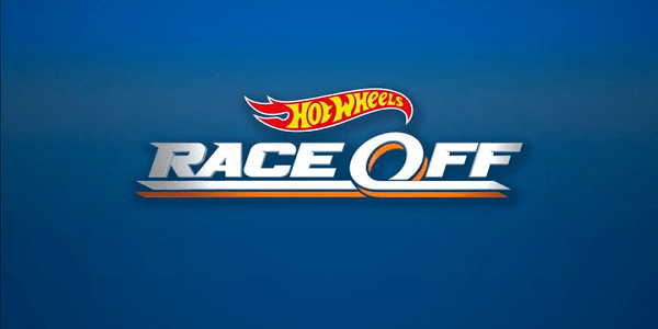 Hot Wheels Race Off Triche Astuce Gemmes et Pièces