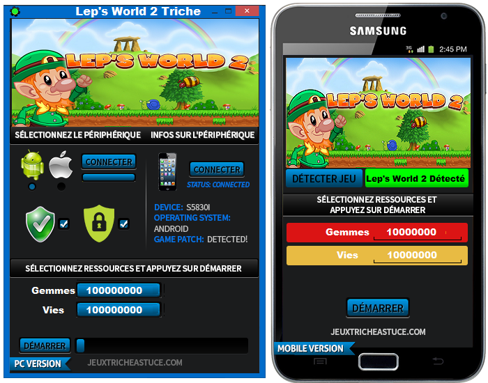Lep's World 2 triche, Lep's World 2 triche 2017, Lep's World 2 triche android, Lep's World 2 triche gratuit, Lep's World 2 triche ios, Lep's World 2 triche ipad, Lep's World 2 triche iphone, Lep's World 2 triche samsung galaxy, Lep's World 2 triche telecharger, Lep's World 2 tricher, Lep's World 2 tricheu, Lep's World 2 tricheur, triche Lep's World 2, code de triche Lep's World 2, code triche Lep's World 2, Lep's World 2 astuce, Lep's World 2 astuce 2017, Lep's World 2 astuce android, Lep's World 2 astuce gratuit, Lep's World 2 astuce ios, Lep's World 2 astuce iphone, Lep's World 2 astuce telecharger, Lep's World 2 astuces, Lep's World 2 astuces 2017, Lep's World 2 astuces android, Lep's World 2 astuces gratuit, Lep's World 2 astuces ios, Lep's World 2 astuces iphone, Lep's World 2 astuces telecharger, Lep's World 2 astuce Gemmes et Vies, Lep's World 2 cheat, Lep's World 2 cheat 2017, Lep's World 2 cheat android, Lep's World 2 cheat download, Lep's World 2 cheat free download, Lep's World 2 cheat gratuit, Lep's World 2 cheat iphone, Lep's World 2 cheat telecharger, Lep's World 2 hack, Lep's World 2 hack 2017, Lep's World 2 hack android, Lep's World 2 hack Gemmes et Vies, Lep's World 2 illimité, Lep's World 2 mod apk, Lep's World 2 mod apk 2017, Lep's World 2 mod apk android, Lep's World 2 mod apk download, Lep's World 2 mod apk free download, Lep's World 2 outil, Lep's World 2 outil de piratage, Lep's World 2 pirater, Lep's World 2 pirater 2017, Lep's World 2 pirater android, Lep's World 2 pirater Gemmes et Vies, Lep's World 2 pirater gratuit, Lep's World 2 pirater ios, Lep's World 2 pirater iphone, Lep's World 2 pirater telecharger, Lep's World 2 triche jeu, Lep's World 2 astuce triche telecharger, comment tricheur sur Lep's World 2, Gemmes et Vies gratuit dans Lep's World 2, illimite Gemmes et Vies Lep's World 2