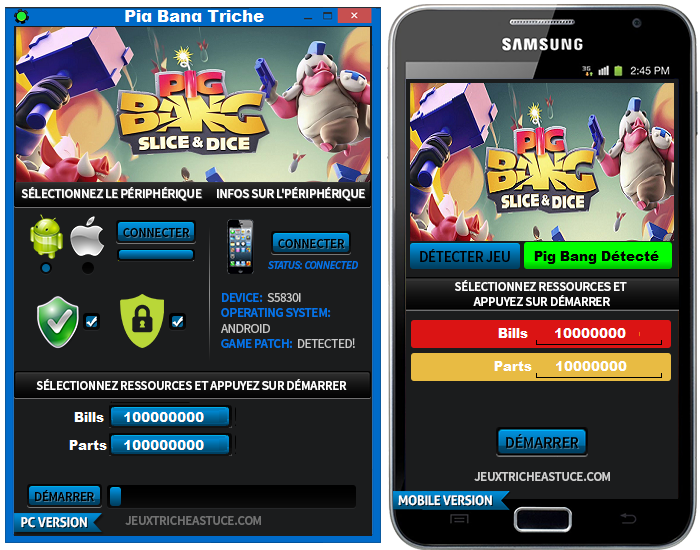 Pig Bang triche, Pig Bang triche 2017, Pig Bang triche android, Pig Bang triche gratuit, Pig Bang triche ios, Pig Bang triche ipad, Pig Bang triche iphone, Pig Bang triche samsung galaxy, Pig Bang triche telecharger, Pig Bang tricher, Pig Bang tricheu, Pig Bang tricheur, triche Pig Bang, code de triche Pig Bang, code triche Pig Bang, Pig Bang astuce, Pig Bang astuce 2017, Pig Bang astuce android, Pig Bang astuce gratuit, Pig Bang astuce ios, Pig Bang astuce iphone, Pig Bang astuce telecharger, Pig Bang astuces, Pig Bang astuces 2017, Pig Bang astuces android, Pig Bang astuces gratuit, Pig Bang astuces ios, Pig Bang astuces iphone, Pig Bang astuces telecharger, Pig Bang astuce Bills et Parts, Pig Bang cheat, Pig Bang cheat 2017, Pig Bang cheat android, Pig Bang cheat download, Pig Bang cheat free download, Pig Bang cheat gratuit, Pig Bang cheat iphone, Pig Bang cheat telecharger, Pig Bang hack, Pig Bang hack 2017, Pig Bang hack android, Pig Bang hack Bills et Parts, Pig Bang illimité, Pig Bang mod apk, Pig Bang mod apk 2017, Pig Bang mod apk android, Pig Bang mod apk download, Pig Bang mod apk free download, Pig Bang outil, Pig Bang outil de piratage, Pig Bang pirater, Pig Bang pirater 2017, Pig Bang pirater android, Pig Bang pirater Bills et Parts, Pig Bang pirater gratuit, Pig Bang pirater ios, Pig Bang pirater iphone, Pig Bang pirater telecharger, Pig Bang triche jeu, Pig Bang astuce triche telecharger, comment tricheur sur Pig Bang, Bills et Parts gratuit dans Pig Bang, illimite Bills et Parts Pig Bang