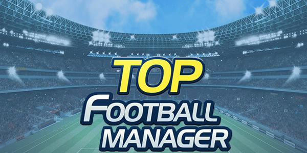 Top Football Manager Triche Astuce Pièces et Fonds Illimite
