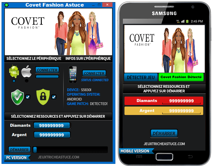 Covet Fashion astuce, Covet Fashion astuce 2017, Covet Fashion astuce android, Covet Fashion astuce gratuit, Covet Fashion astuce ios, Covet Fashion astuce ipad, Covet Fashion astuce iphone, Covet Fashion astuce samsung galaxy, Covet Fashion astuce telecharger, Covet Fashion astucer, Covet Fashion astuceu, Covet Fashion astuceur, triche Covet Fashion, code de triche Covet Fashion, code triche Covet Fashion, Covet Fashion astuce, Covet Fashion astuce 2017, Covet Fashion astuce android, Covet Fashion astuce gratuit, Covet Fashion astuce ios, Covet Fashion astuce iphone, Covet Fashion astuce telecharger, Covet Fashion astuces, Covet Fashion astuces 2017, Covet Fashion astuces android, Covet Fashion astuces gratuit, Covet Fashion astuces ios, Covet Fashion astuces iphone, Covet Fashion astuces telecharger, Covet Fashion astuce Diamants et Argent, Covet Fashion cheat, Covet Fashion cheat 2017, Covet Fashion cheat android, Covet Fashion cheat download, Covet Fashion cheat free download, Covet Fashion cheat gratuit, Covet Fashion cheat iphone, Covet Fashion cheat telecharger, Covet Fashion hack, Covet Fashion hack 2017, Covet Fashion hack android, Covet Fashion hack Diamants et Argent, Covet Fashion illimité, Covet Fashion mod apk, Covet Fashion mod apk 2017, Covet Fashion mod apk android, Covet Fashion mod apk download, Covet Fashion mod apk free download, Covet Fashion outil, Covet Fashion outil de piratage, Covet Fashion pirater, Covet Fashion pirater 2017, Covet Fashion pirater android, Covet Fashion pirater Diamants et Argent, Covet Fashion pirater gratuit, Covet Fashion pirater ios, Covet Fashion pirater iphone, Covet Fashion pirater telecharger, Covet Fashion astuce jeu, Covet Fashion astuce triche telecharger, comment tricheur sur Covet Fashion, Diamants et Argent gratuit dans Covet Fashion, illimite Diamants et Argent Covet Fashion