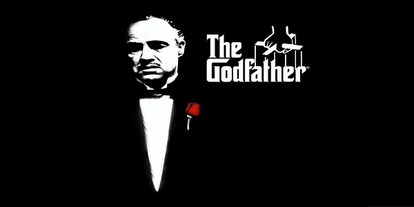 The Godfather Triche Astuce Illimite Or et Argent Gratuit