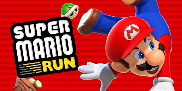 Super Mario Run Triche Astuce En Ligne Pièces et Billets Illimite