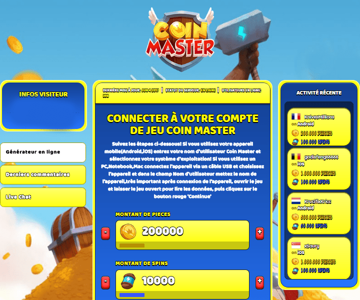 Coin Master triche, Coin Master triche en ligne, Coin Master triche android, Coin Master triche Pieces et Spins gratuit, Coin Master triche illimite Pieces et Spins, Coin Master triche ios, Coin Master triche ipad, Coin Master triche iphone, Coin Master gratuit Pieces et Spins, Coin Master triche samsung galaxy, Coin Master triche telecharger, Coin Master tricher, Coin Master tricheu, Coin Master tricheur, triche Coin Master, code de triche Coin Master, Coin Master astuce, Coin Master astuce en ligne, Coin Master astuce android, Coin Master astuce gratuit, Coin Master astuce ios, Coin Master astuce iphone, Coin Master astuce telecharger, Coin Master astuces, Coin Master astuces gratuit, Coin Master astuces android, Coin Master astuces ios,, Coin Master astuces telecharger, Coin Master astuce Pieces et Spins, Coin Master cheat, Coin Master cheats, Coin Master cheat Pieces et Spins, Coin Master cheat gratuit, Coin Master cheat iphone, Coin Master cheat telecharger, Coin Master hack online, Coin Master hack generator, Coin Master hack android, Coin Master hack Pieces et Spins, Coin Master illimité Pieces et Spins, Coin Master mod apk, Coin Master mod apk Pieces et Spins, Coin Master mod apk android, Coin Master outil, Coin Master outil de piratage, Coin Master pirater, Coin Master pirater en ligne, Coin Master pirater android, Coin Master pirater Pieces et Spins, Coin Master pirater gratuit, Coin Master pirater ios, Coin Master pirater iphone, Coin Master pirater illimite Pieces et Spins, Coin Master triche jeu, Coin Master astuce triche en ligne, comment tricheur sur Coin Master, Pieces et Spins gratuit dans Coin Master, Coin Master illimite Pieces et Spins, Coin Master hacken, Coin Master beschummeln, Coin Master betrügen, Coin Master betrügen Pieces et Spins, Coin Master unbegrenzt Pieces et Spins, Coin Master Pieces et Spins frei, Coin Master hacken Pieces et Spins, Coin Master Pieces et Spins gratuito, Coin Master mod Pieces et Spins, Coin Master trucchi, Coin Master engañar