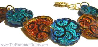 charm_kit-krystalkraft-bracelet_jewelry1