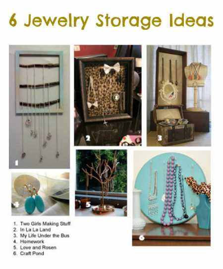 6-jewelry-storage-ideas