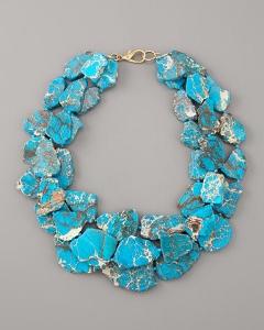 Neiman Marcus Necklace