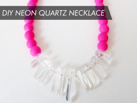 diy_neon_quartz_necklace_9