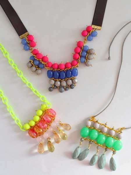 Statement_Necklace
