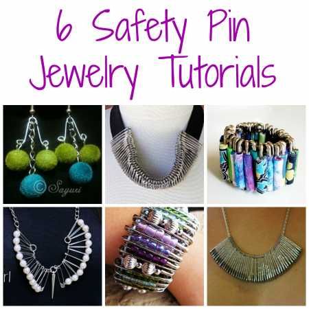 safetpinjewelry