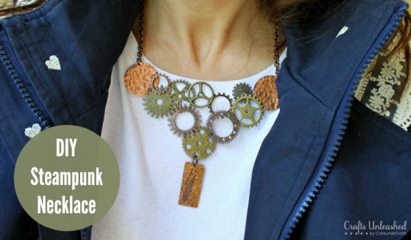 DIY-steampunk-necklace-Crafts-Unleashed (1)