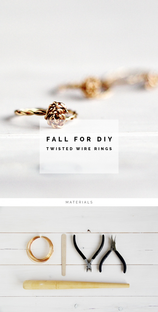 Fall-For-DIY-Twisted-Wire-Rings-tutorial
