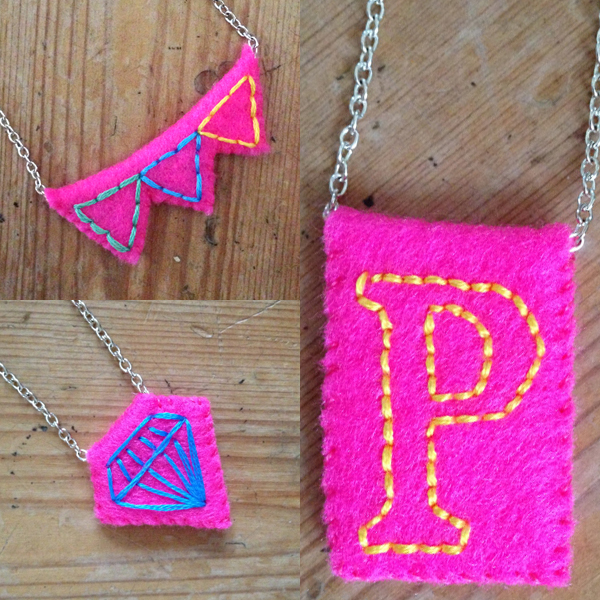 Breast-Cancer-Awareness-craft-project