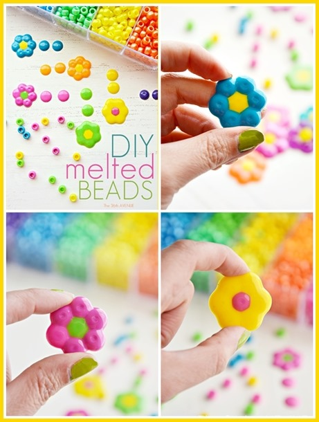 melted-beads